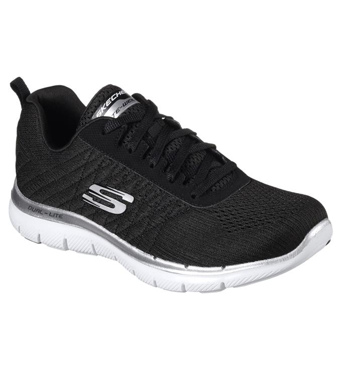 Skechers Flex Appeal 2.0 Break Free Sneakers