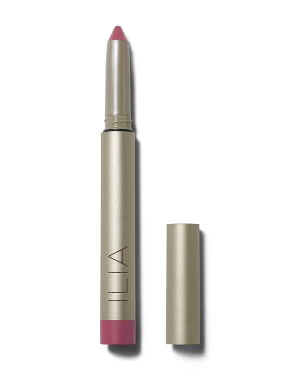 Satin Cream Lip Crayon Tainted Love - 1,45 gr.