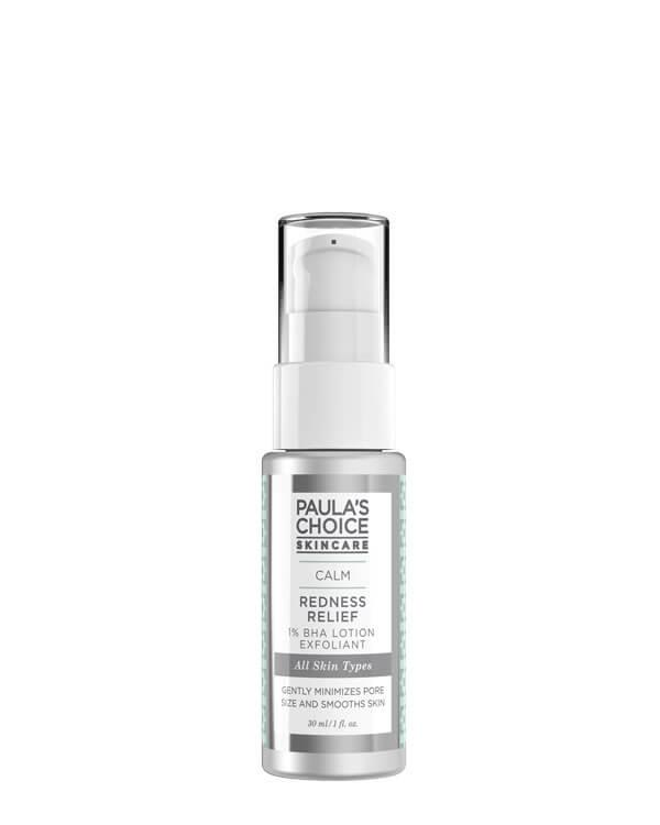 Calm Redness Relief 1% BHA Lotion - 30 ml