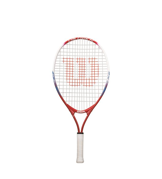 Wilson US Open 23 Tennisracket