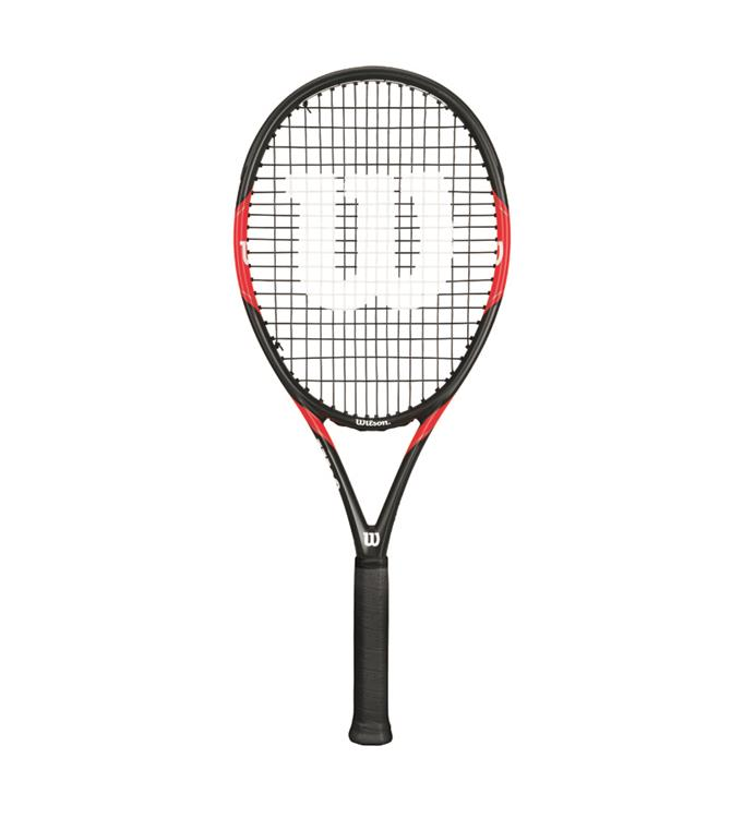 Wilson Federer Tour Tennisracket