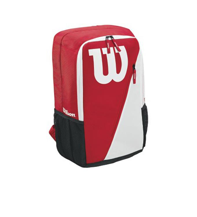 Wilson Match III Backpack Tennistas