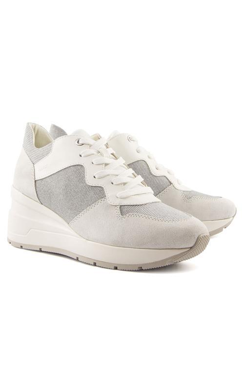 Daim Sneaker Zosma sm0PIF