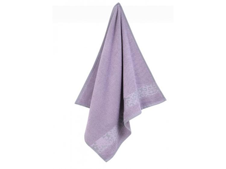 Elias Keukendoek Arabia Purple