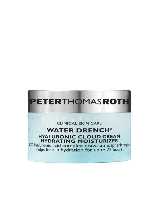 Water Drench Hyaluronic Cloud Cream - 20 ml