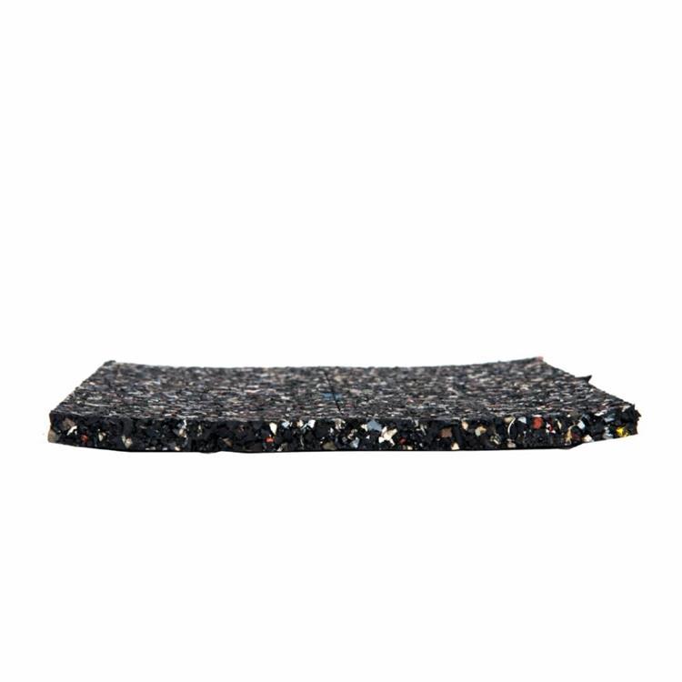 DYNAPLUS rubberen vlonderpads 16 stuks