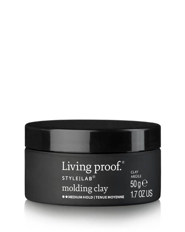 Living Proof - Molding Clay - 50 gr.