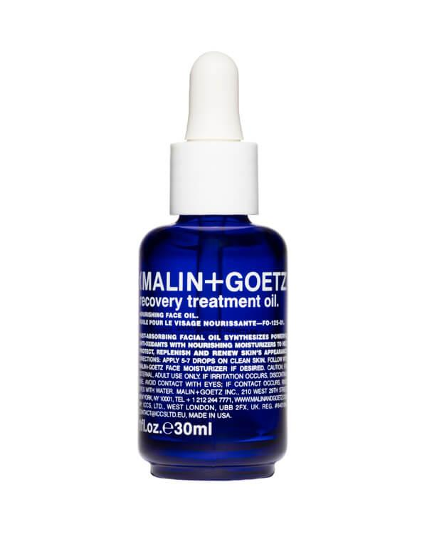 Recovery Treatment Oil - 30 ml
