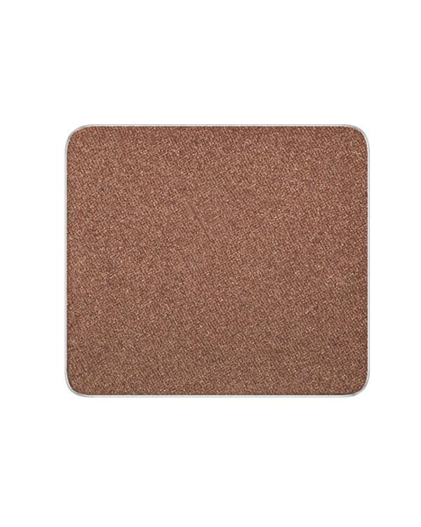 Inglot - Freedom Shadow Shine Square 43 - 3.2 gr
