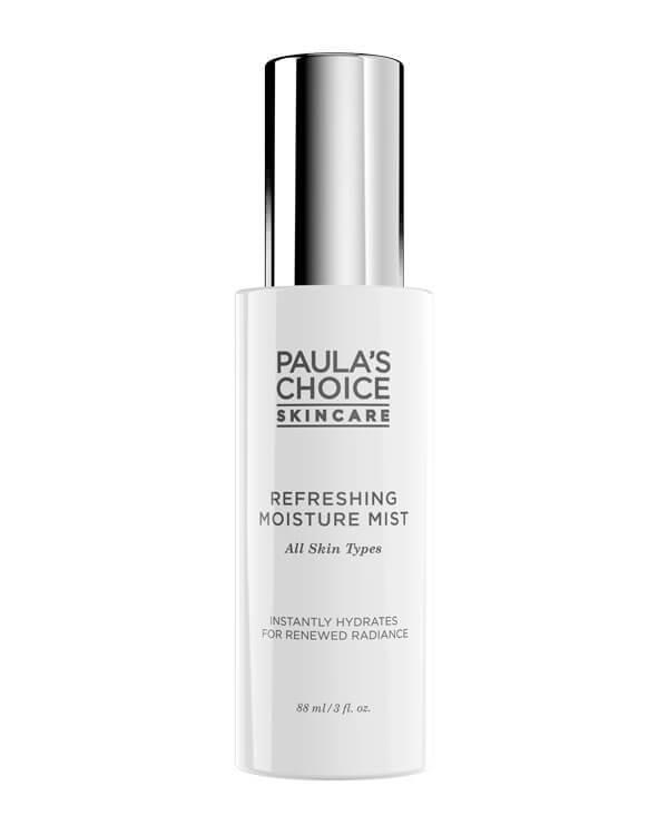 Paula's Choice - Refreshing Moisture Mist - 88 ml