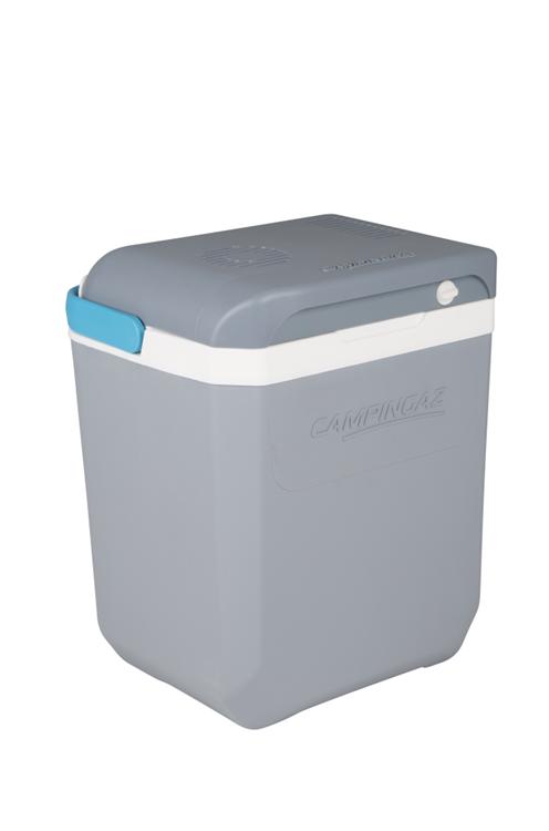 Campingaz - Elektrische koelbox - Powerbox plus - 12/230 Volt - 28 Liter