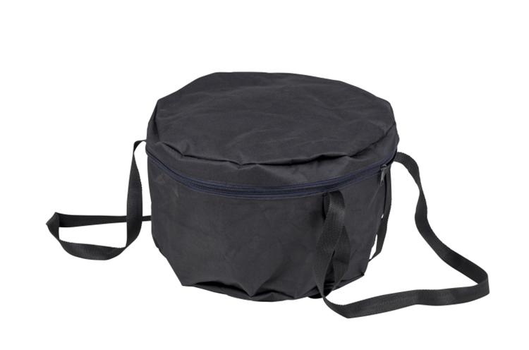Bo-Camp - Urban Outdoor - Cover bag - Dutch Oven - 6QT/9QT