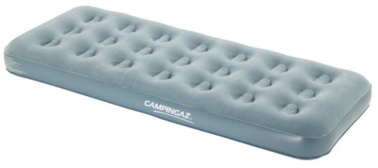 Campingaz - Luchtbed - Quickbed - 1-Persoons - 188x74x19 cm