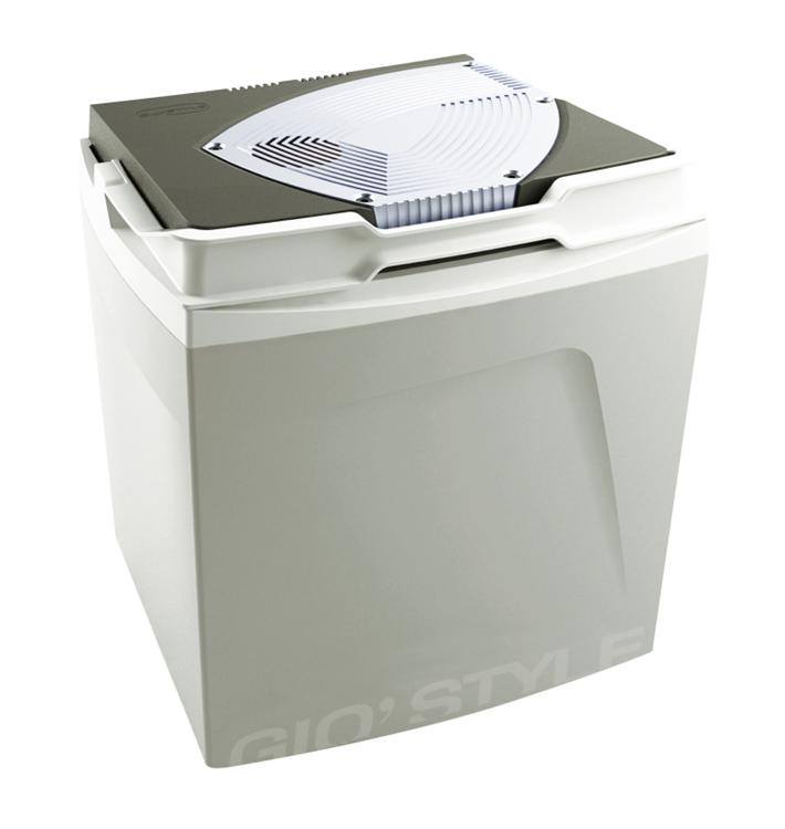 GI Koelbox Shiver 26 12/230V