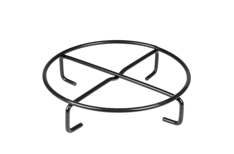 Bo-Garden - Oven stand - Dutch Oven - Ø 20 cm