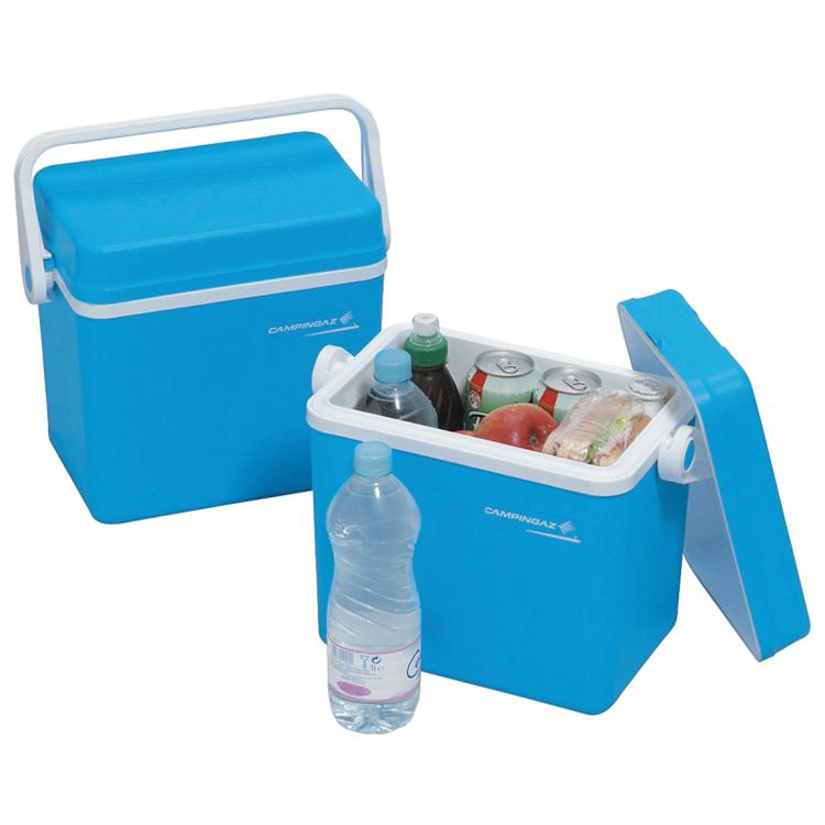 Campingaz - Koelbox - Isotherm 920 - 10 Liter - Blauw