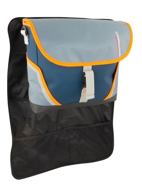 Campingaz - Koeltas - Autostoel - 5 Liter