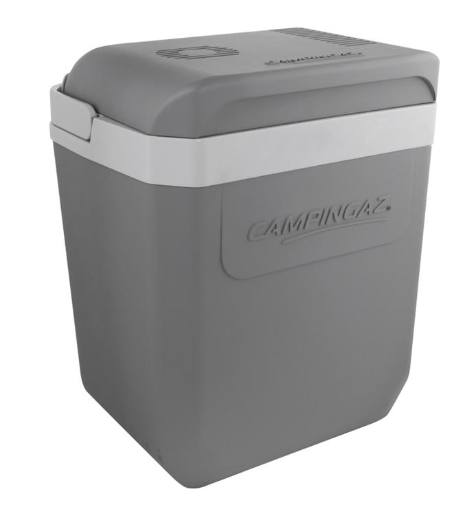 Campingaz Elektrische koelbox Powerbox Plus - 24 Liter