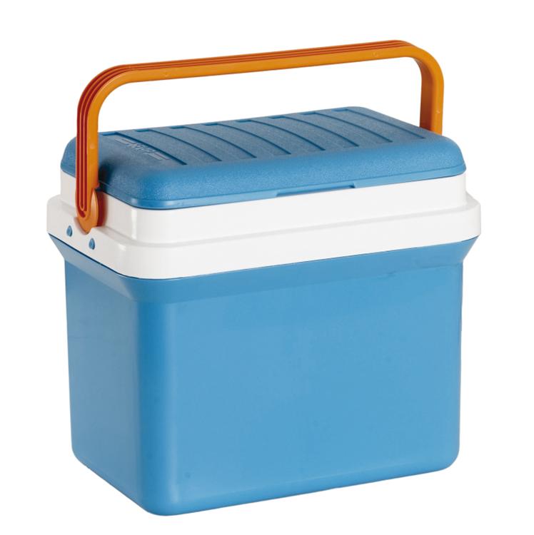 Gio'Style - Koelbox - Fiesta 30 - 30 Liter - Blauw