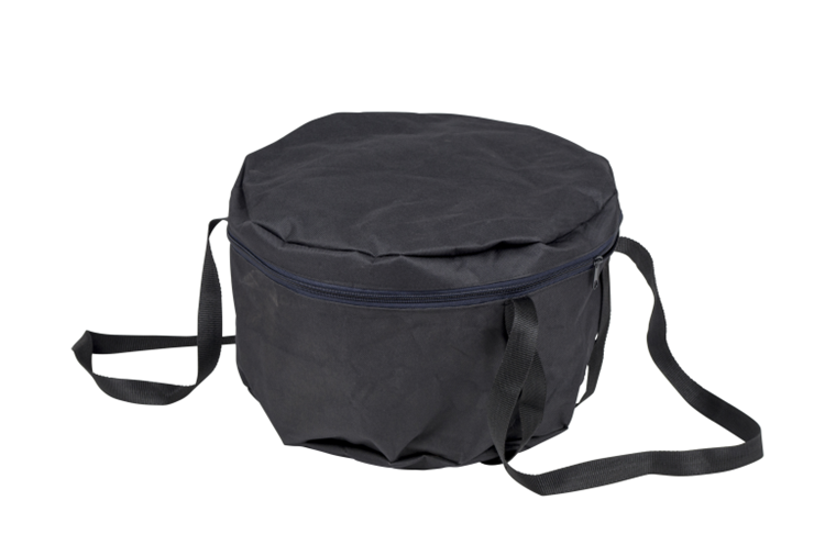 Bo-Garden - Cover bag - Dutch Oven - 6QT/9QT