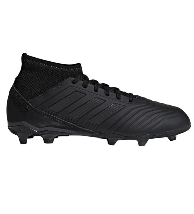 maattabel adidas voetbalschoenen