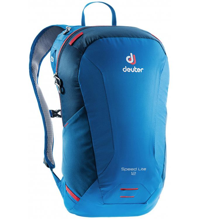 Deuter Speed Lite 12 Rugzak