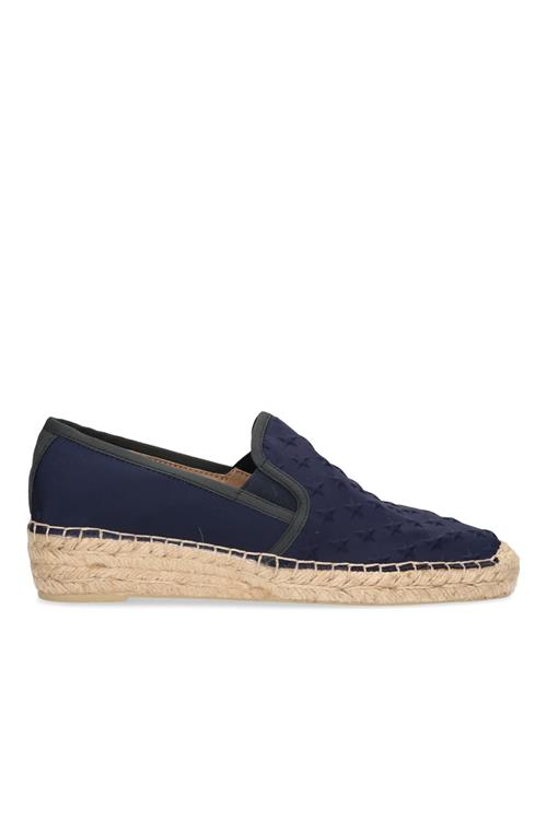 Corporate espadrille