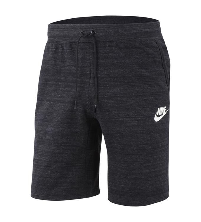 Nike Mens NSW Av15 Short Knit