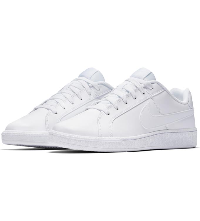 b8abc4986ad Nike Court Royale Sneakers M