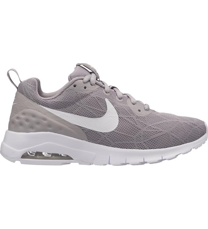 97ea0a3388f Nike Womens AIR MAX MOTION LW SE Sneakers