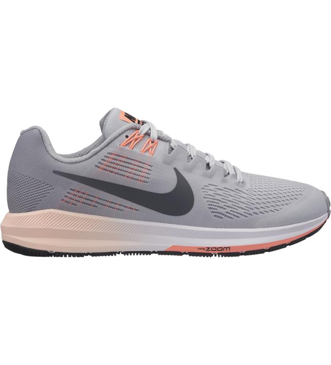 nike air zoom dames