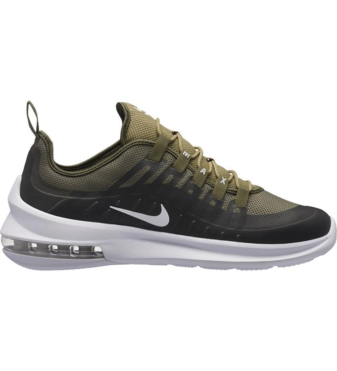 nike airmax sneakers heren