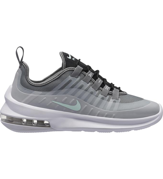 nike air max axis licht grijs