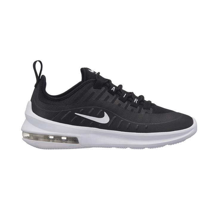 2e754fdf362 Nike Air Max Axis Sneakers Y