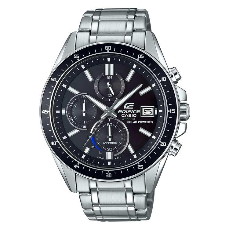 Casio Edifice EFS-S510D-1AVUEF