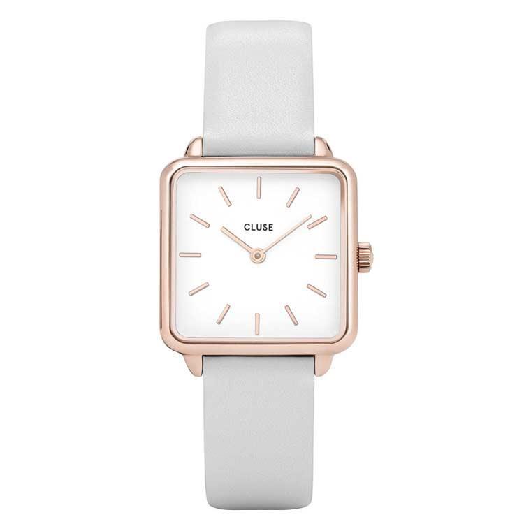 Super Cluse horloge CL60006 La Garçonne - Kish.nl CA-12