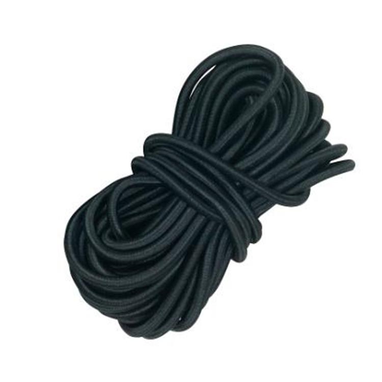 Lafuma elastiek voor Siesta 8 meter - zwart