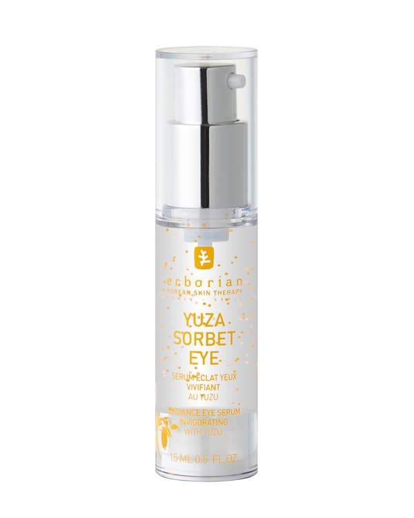 Yuza Sorbet Eye Serum - 15 ml