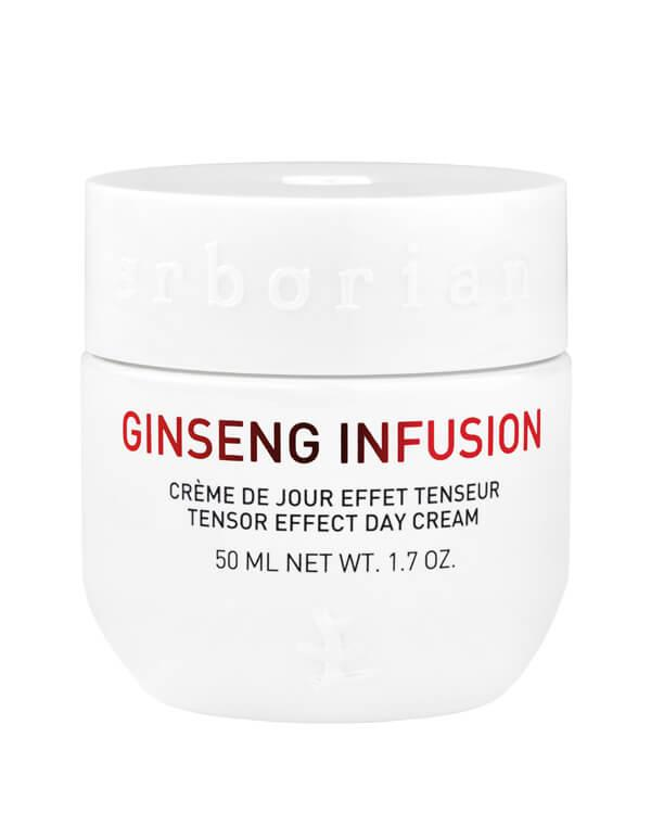 Ginseng Infusion - 50 ml