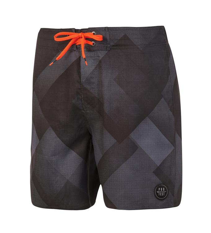 Protest ZEB Beachshort