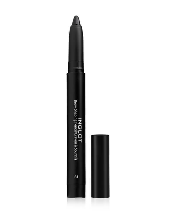 Brow Shaping Pencil 61 - 1.4 gr