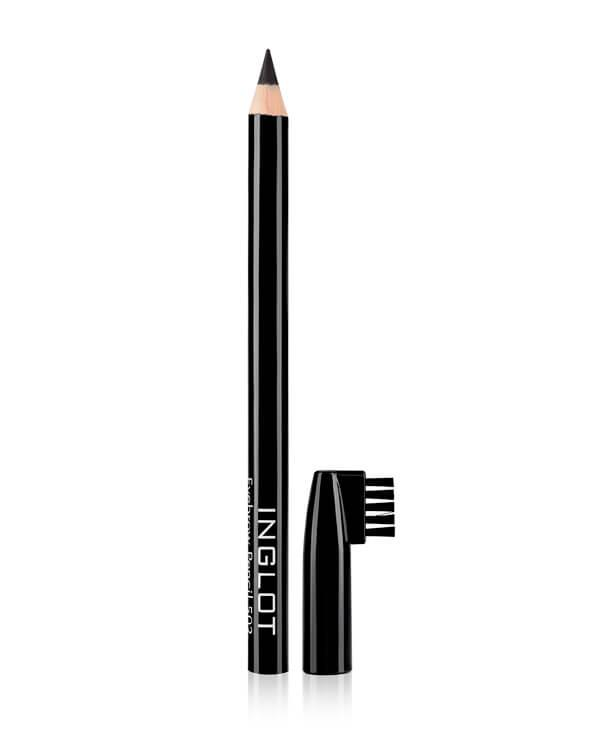 Eyebrow Pencil 501 - 1.16 gr
