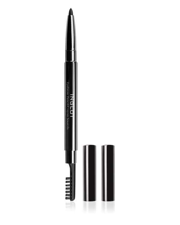 Eyebrow Pencil Full Metal 511 - 0.2 gr