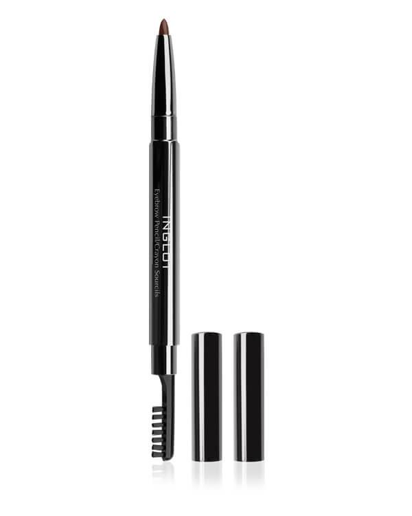 Eyebrow Pencil Full Metal 513 - 0.2 gr