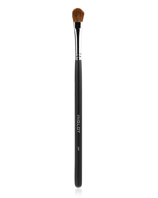 Inglot - Eyeshadow Brush 16PP