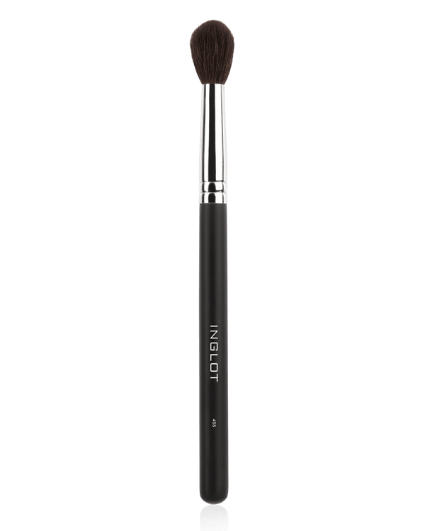 Blending Brush 4SS