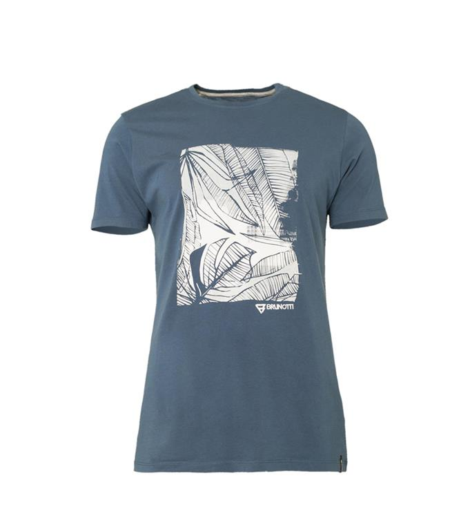 Brunotti Derby Men T-shirt