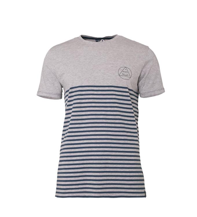 Brunotti Newry Men T-shirt