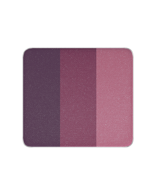 Inglot - Freedom Shadow Rainbow Square 129 - 2.5 gr