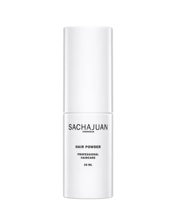 SachaJuan - Hair Powder - 35 ml
